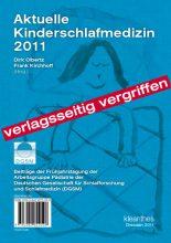 ksm2011