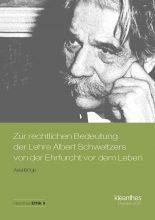 Ethik-Schweitzer-U1-kleanthes_Seite_1